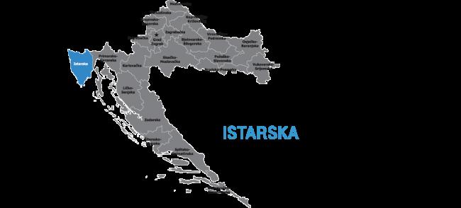 istarska-karta